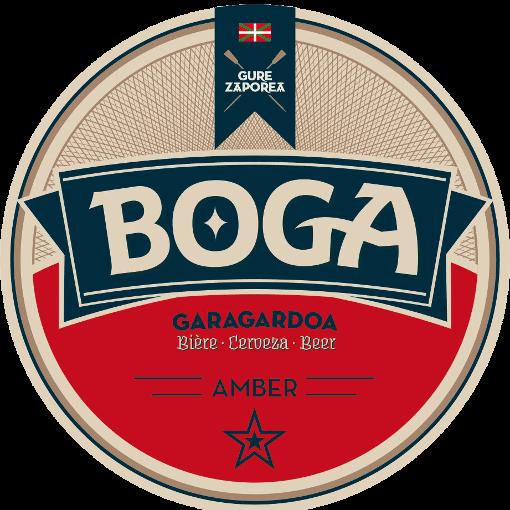 BogaAmber