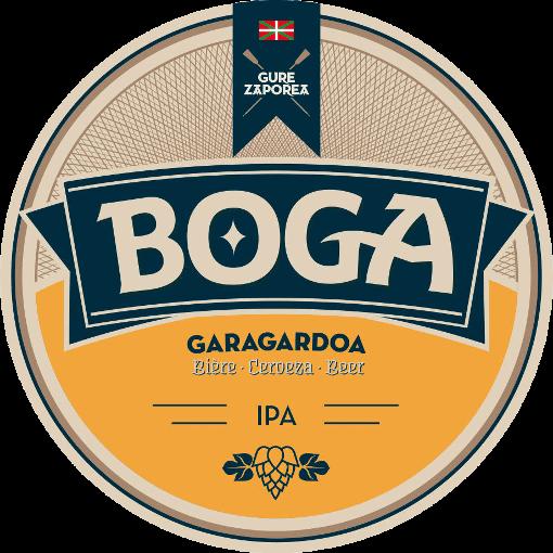 BogaIpa
