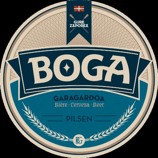 BogaPilsen