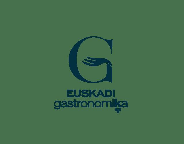 EuskadiGastronomika