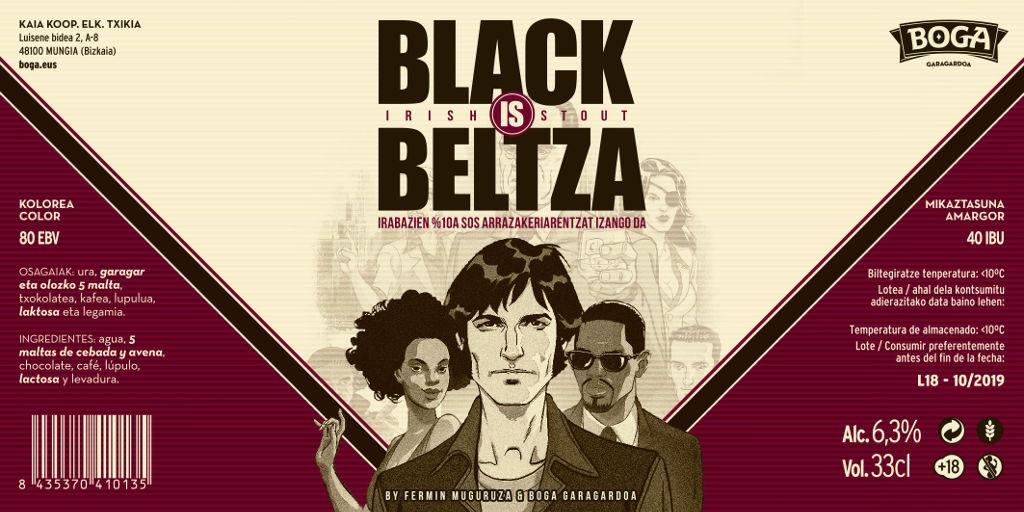CERVEZA - Página 3 ETIKETA_BLACK-is-BELTZA