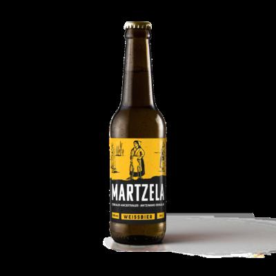 Martzela